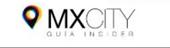 MX City