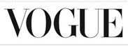Vogue, Visiat una exposicón templral